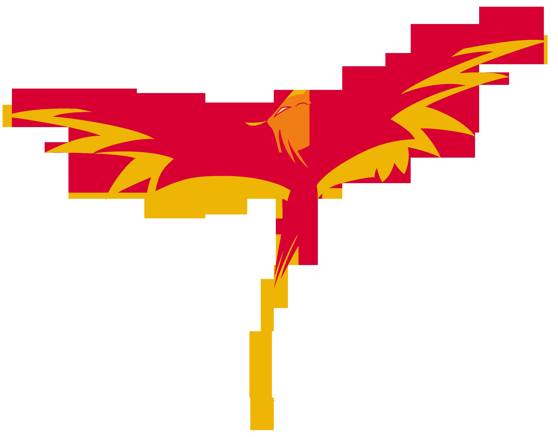 Phoenix PNG - 6934