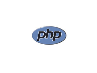 Download PNG image - Php Logo Png Image - Php PNG