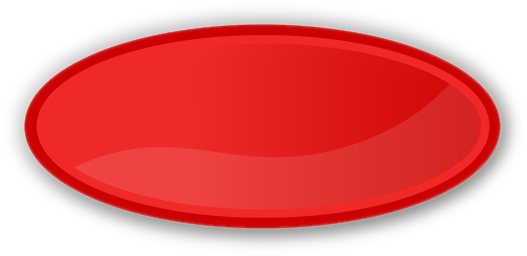 Oval PNG - 2027