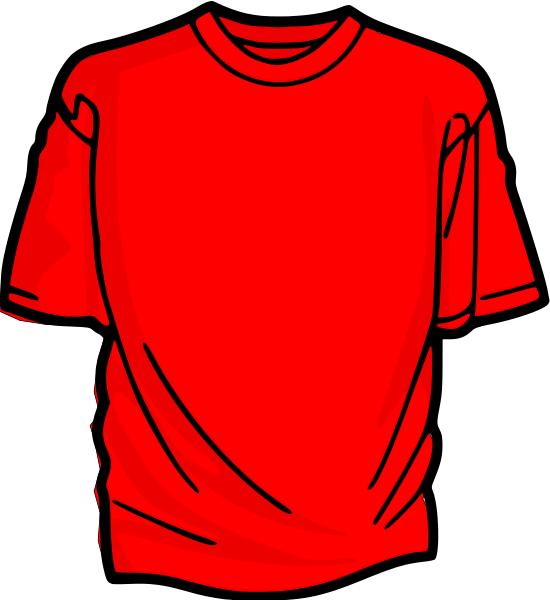 Download pngtransparent PlusPng.com  - Clothes PNG