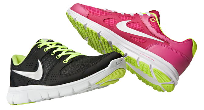 Running Shoes PNG - 1952