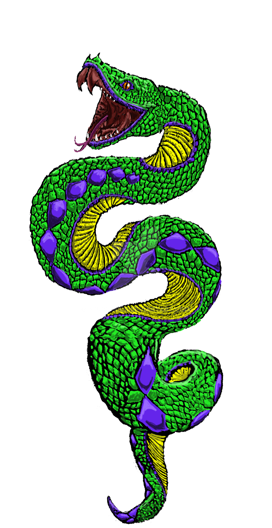 Download Snake Tattoo PNG images transparent gallery. Advertisement - Snake Tattoo PNG