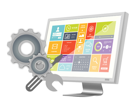 Software Development PNG - 4025