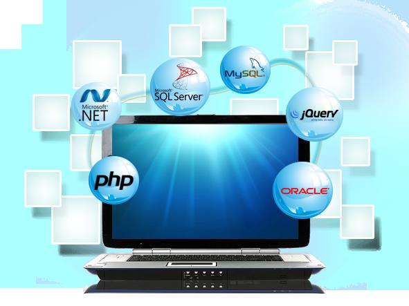Software Development PNG - 4027