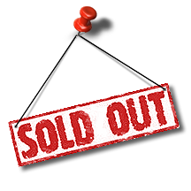 Download Sold Out PNG images transparent gallery. Advertisement - Sold Out PNG