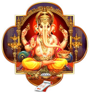 Download Sri Ganesh PNG Images Transparent Gallery. Advertisement - Sri Ganesh PNG