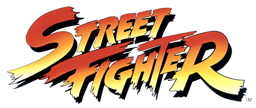 Street Fighter PNG - 1817