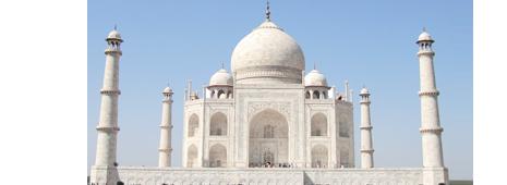 Download Taj Mahal PNG images transparent gallery. Advertisement - Taj Mahal PNG