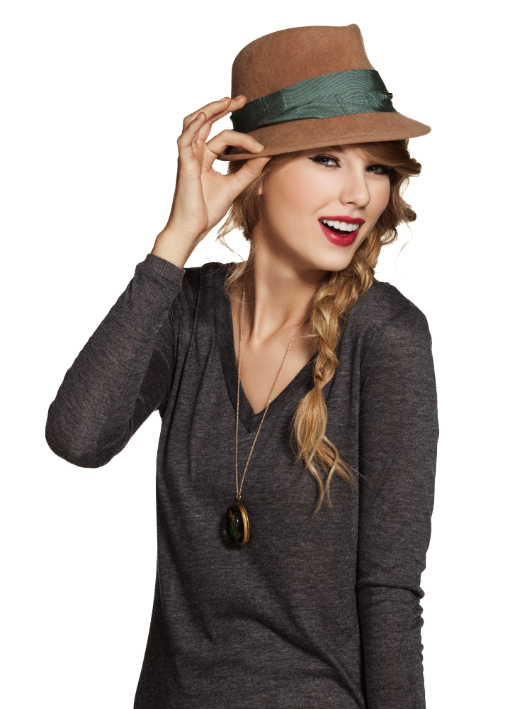 Download Taylor Swift PNG images transparent gallery. Advertisement - Taylor Swift PNG