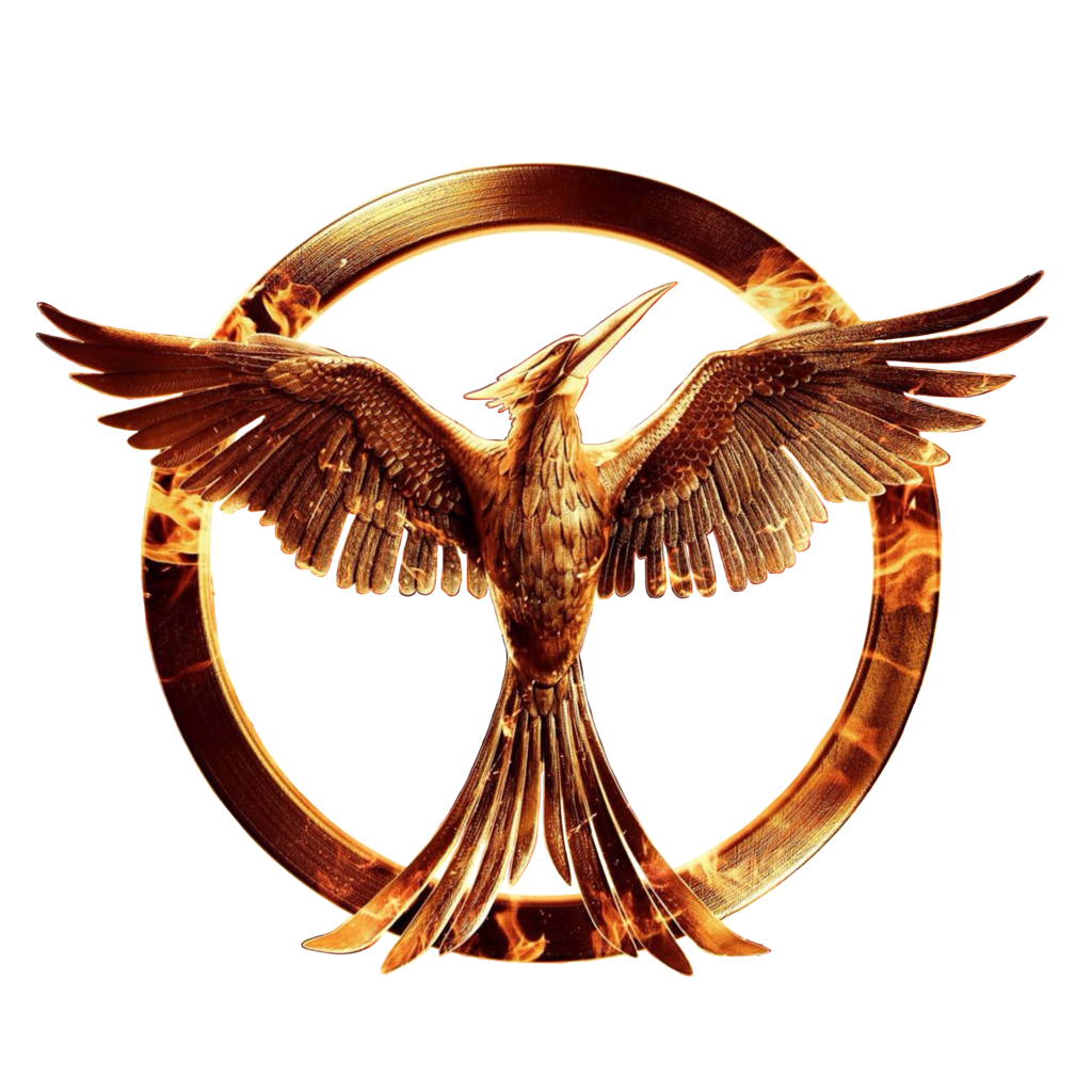 Download The Hunger Games PNG images transparent gallery. Advertisement - The Hunger Games PNG