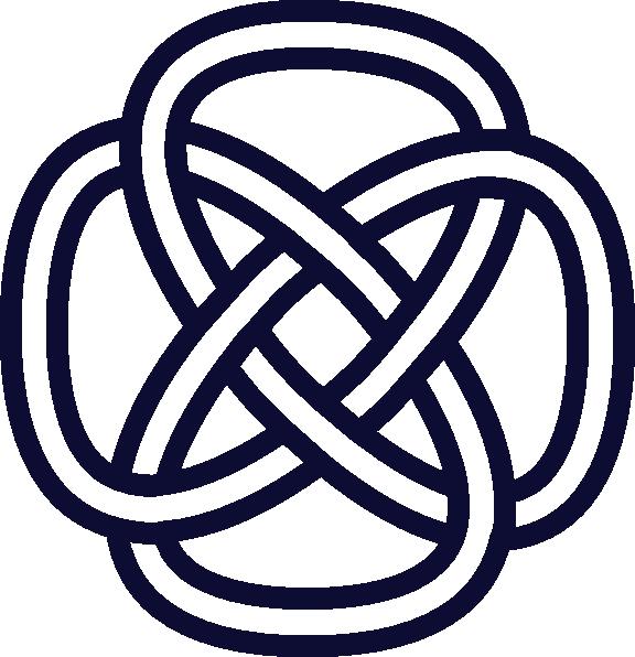 Celtic Knot PNG - 4209
