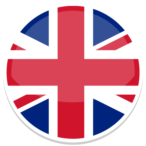 Download United Kingdom Flag PNG images transparent gallery. Advertisement - United Kingdom PNG