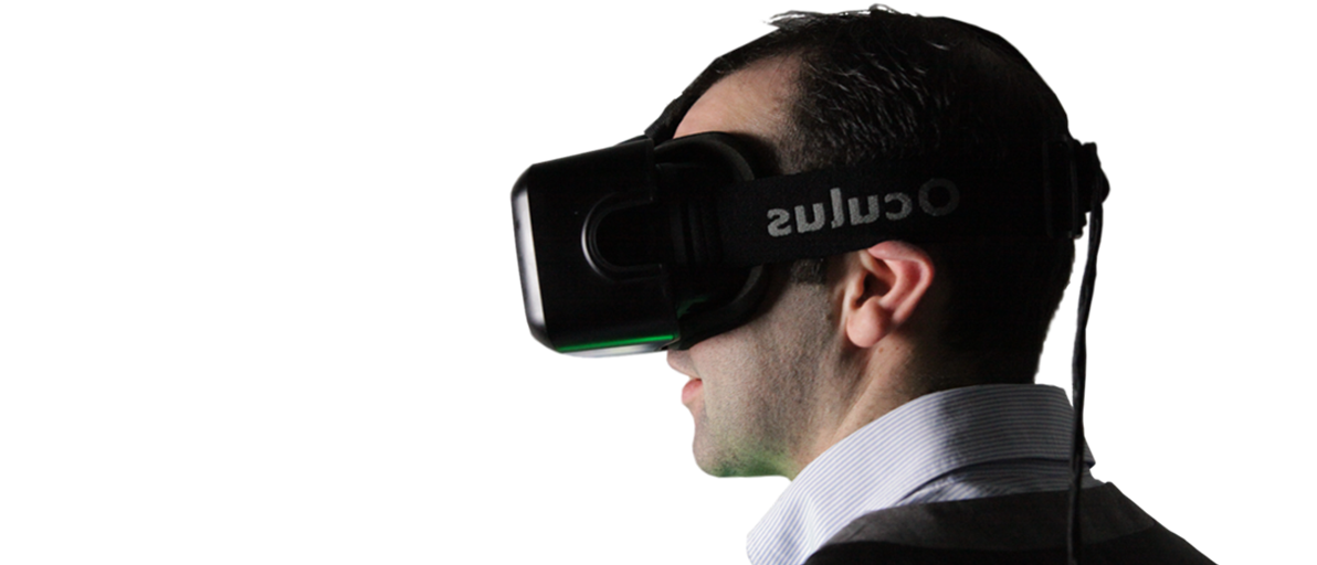Download Virtual Reality PNG images transparent gallery. Advertisement - Virtual Reality PNG