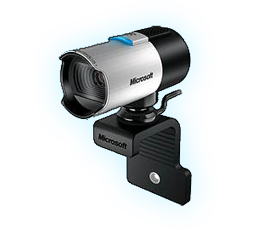 Download Web Camera PNG images transparent gallery. Advertisement - Web Camera PNG