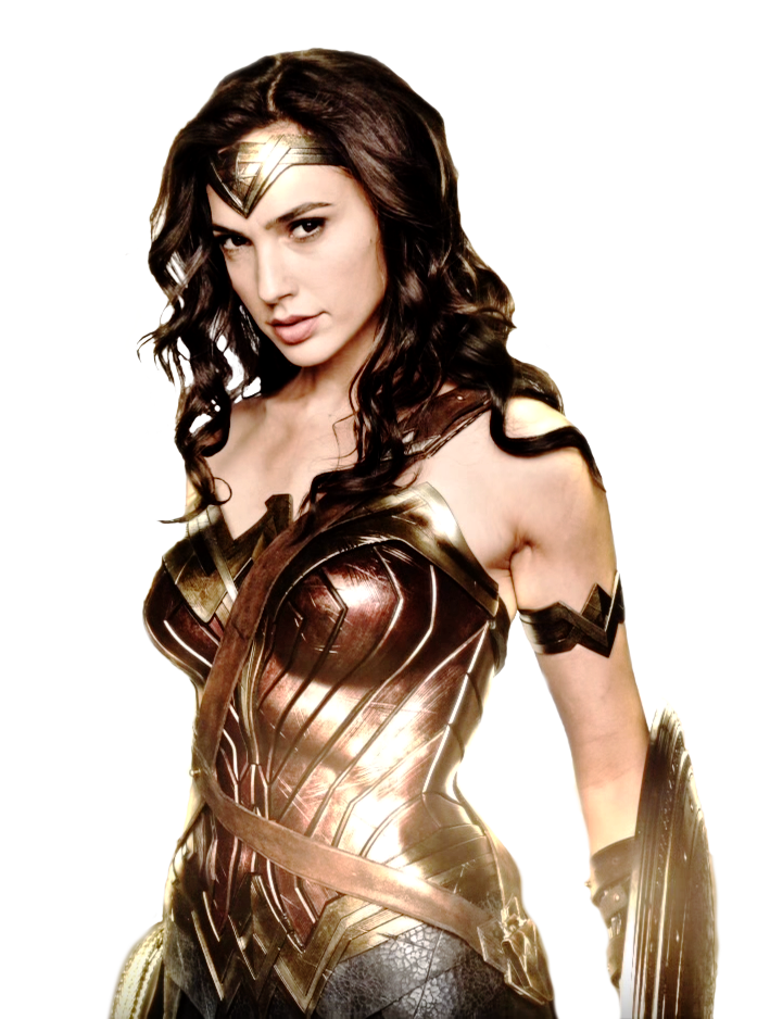Download Wonder Woman PNG images transparent gallery. Advertisement - Wonder Woman PNG
