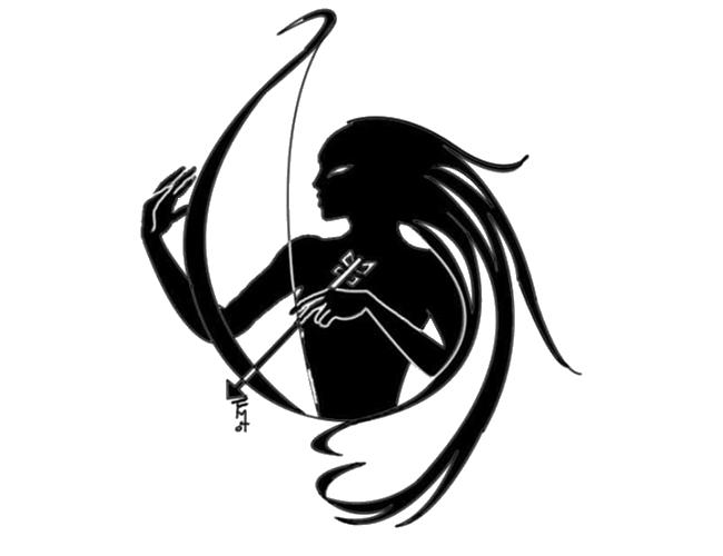 Zodiac Tattoos PNG