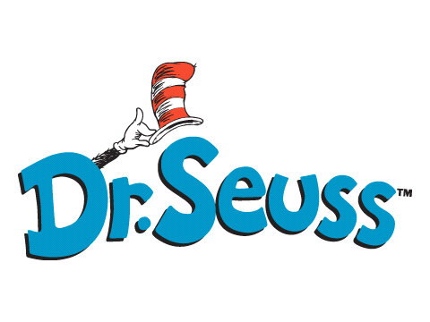 Dr Seuss Day PNG - 132157
