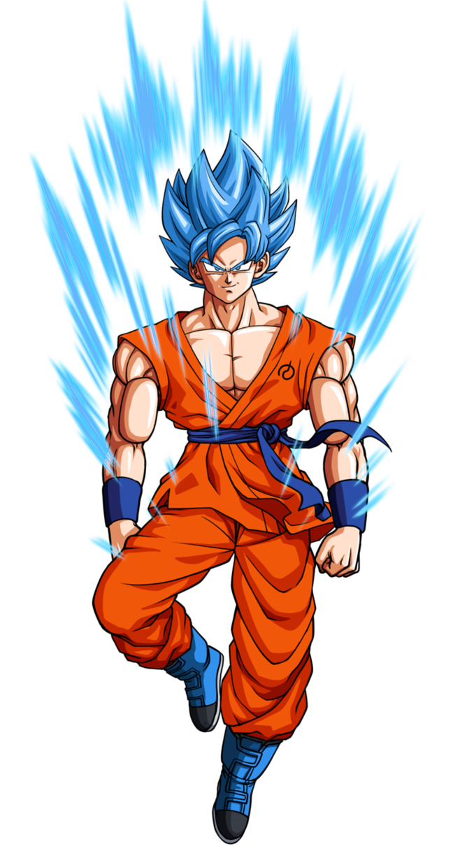 Dragon ball gt - Dragon Ball PNG