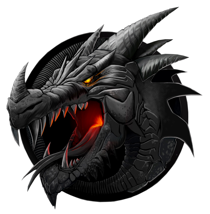 Dragon Png image #20222 - Dragon PNG