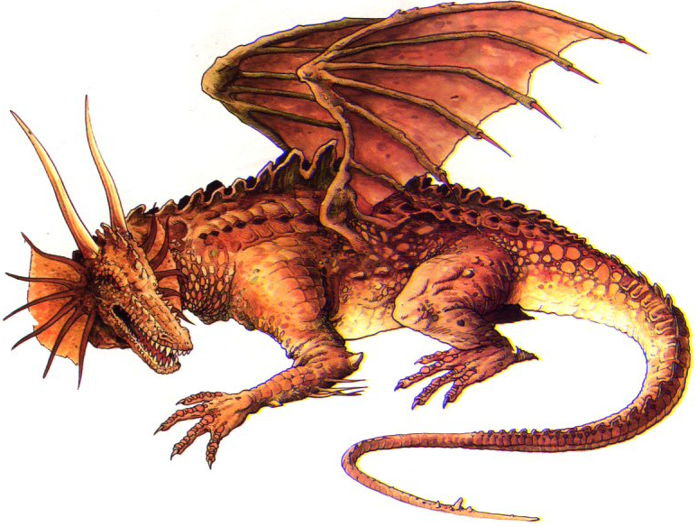 Image - Jovulusion dragon.png | Medieval Universes Wiki | Fandom powered by  Wikia - Dragon PNG