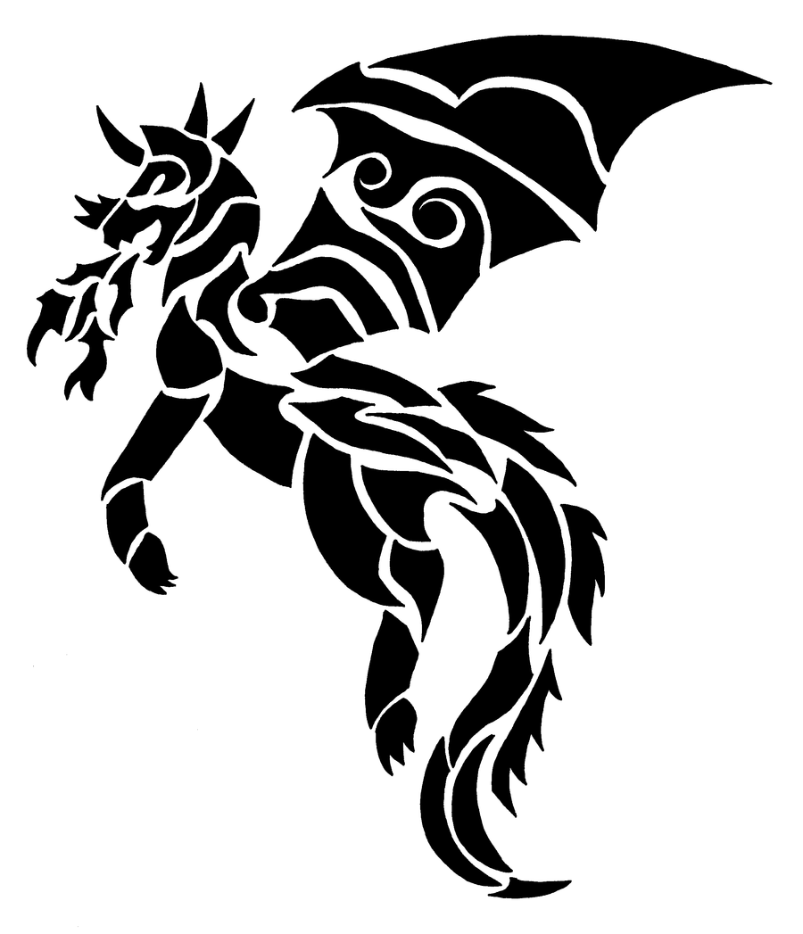 Arm Tattoo Png image #19384