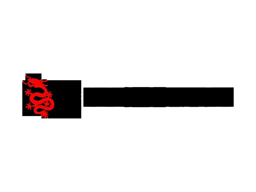 Dragonair Logo PNG - 101563