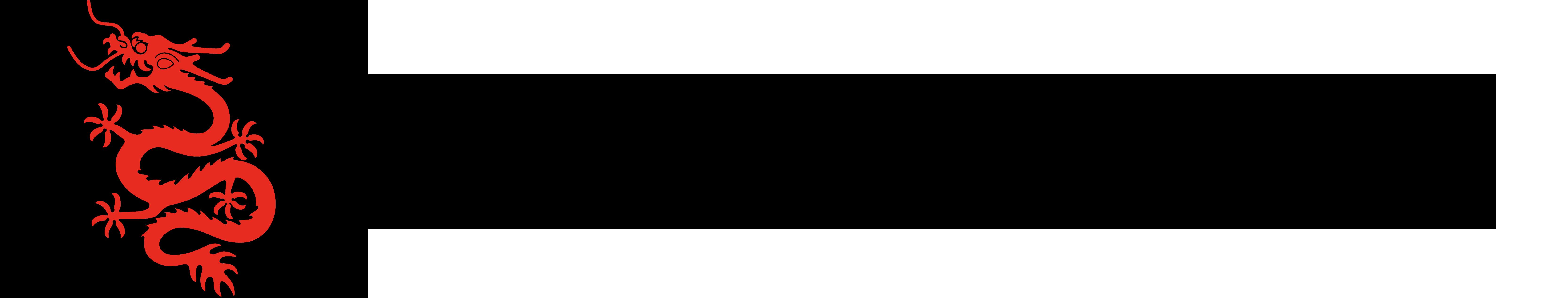 Dragonair Logo PNG - 101564