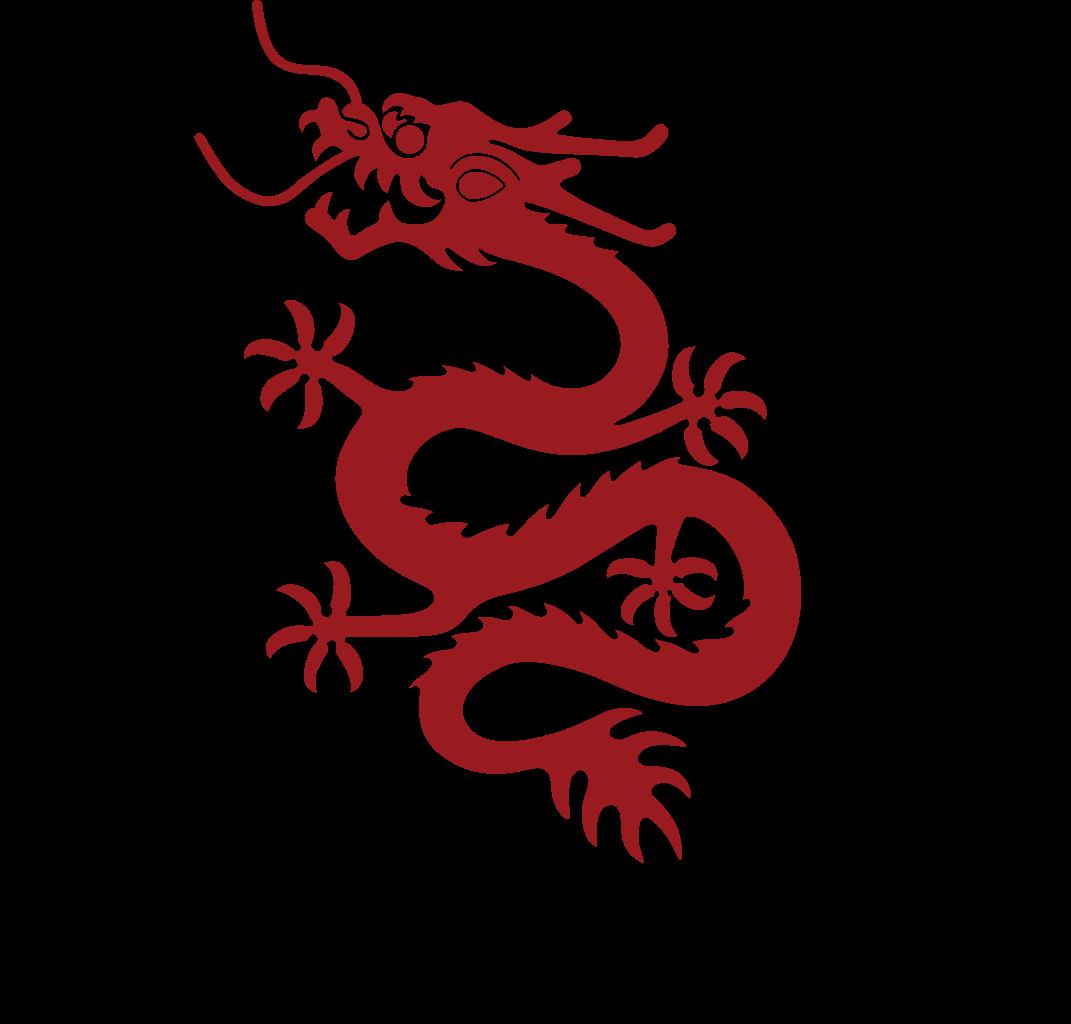 Dragonair Logo PNG - 101566