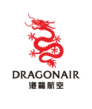Dragonair Logo PNG - 101567