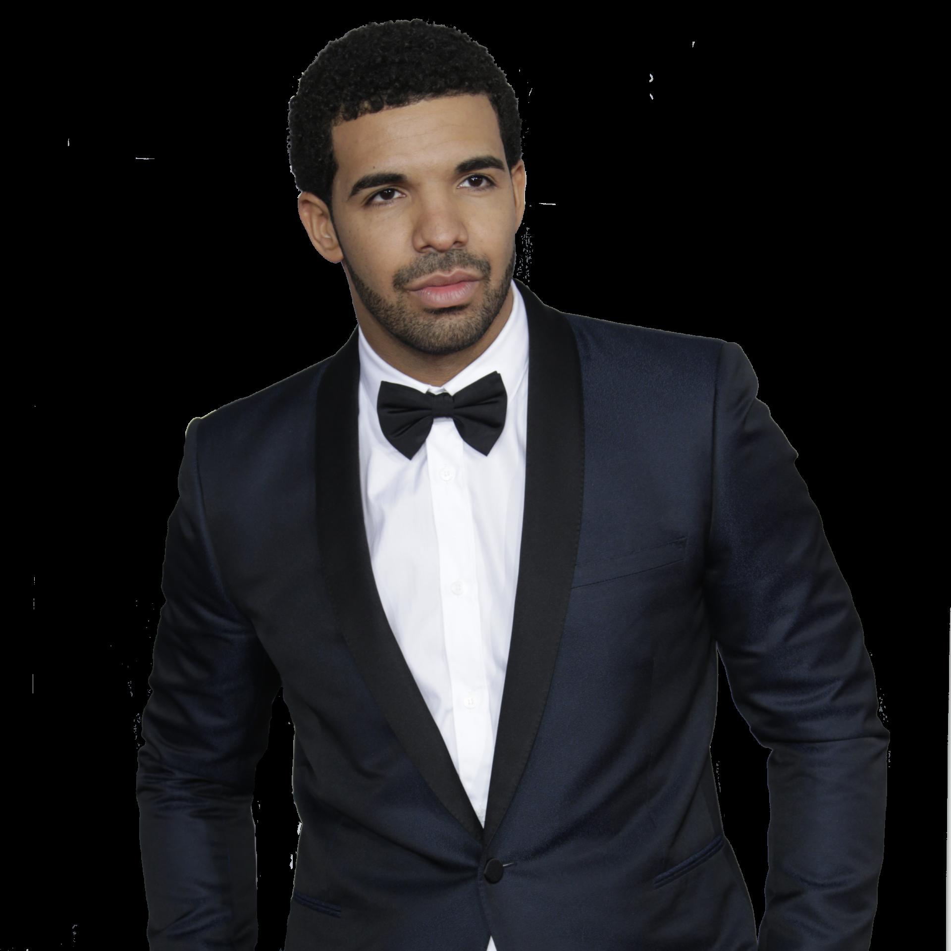 Drake PNG - 12740