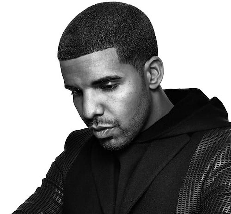 Drake PNG - 12734