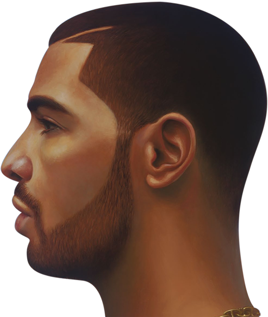 Drake PNG - 12733
