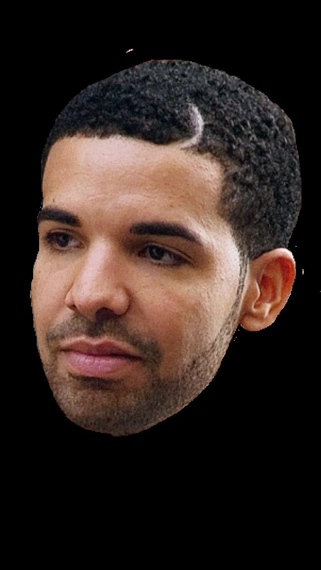 Drake PNG - 12729