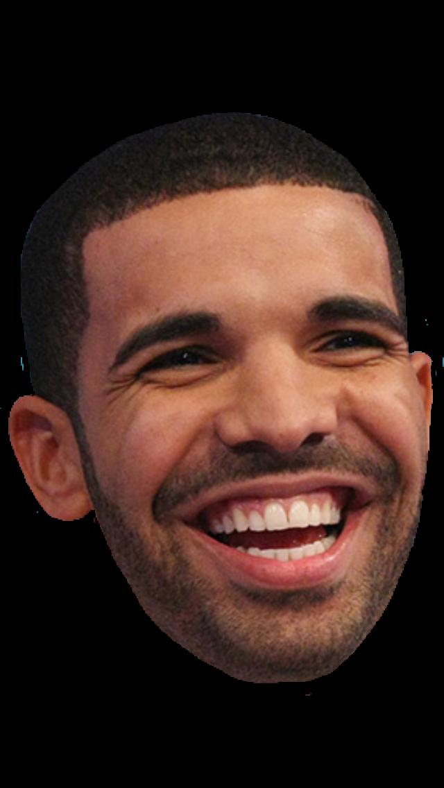 Drake PNG - 12727