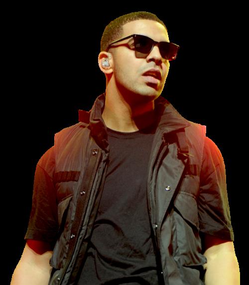 Drake PNG - 12743