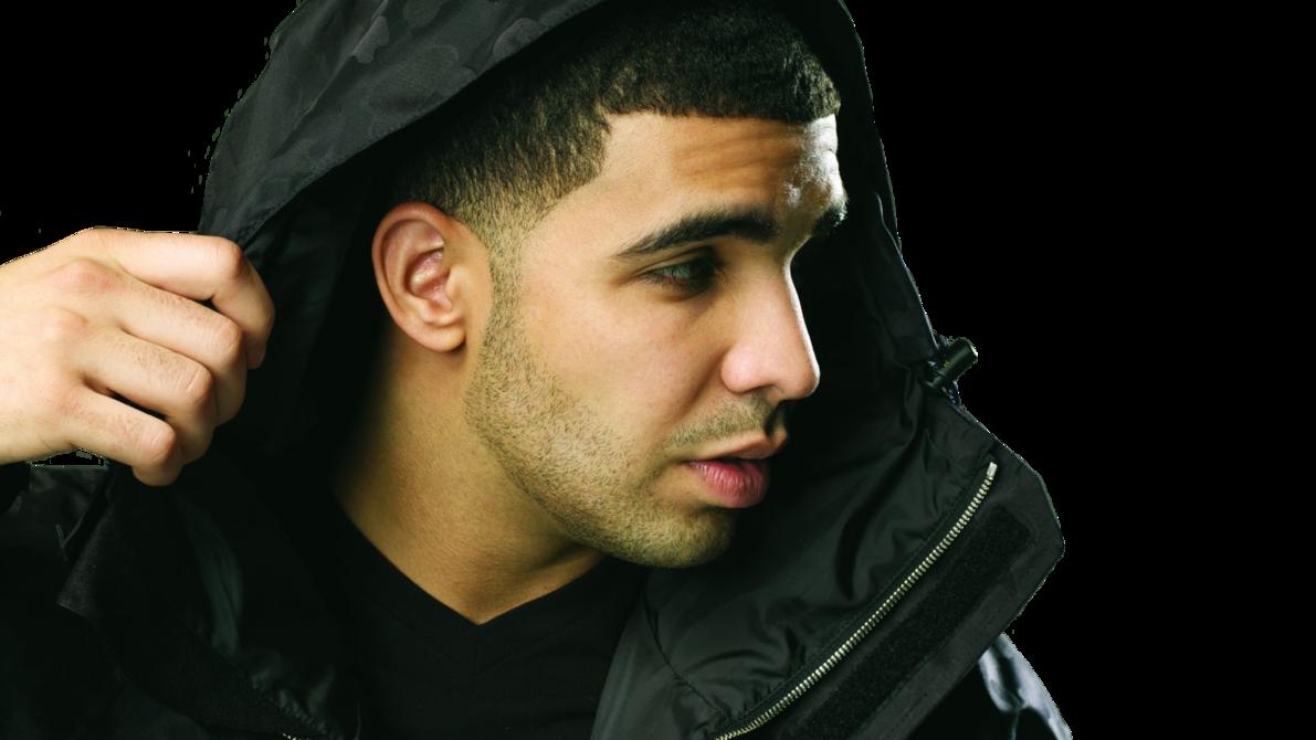 Drake PNG - 12737