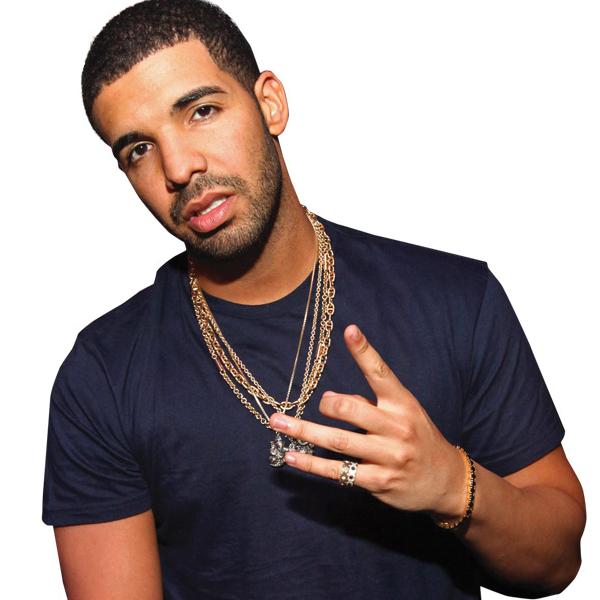 Drake PNG - 12736