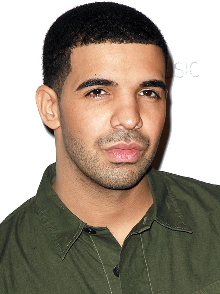 Drake PNG - 12744