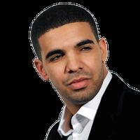 Drake PNG - 12735