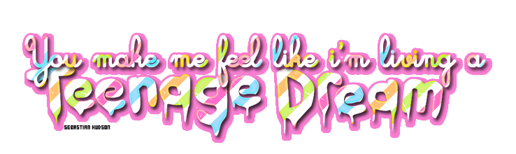 Download PNG image - Dream Png Picture - Dream PNG