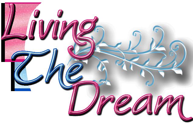 Dream PNG - 13944