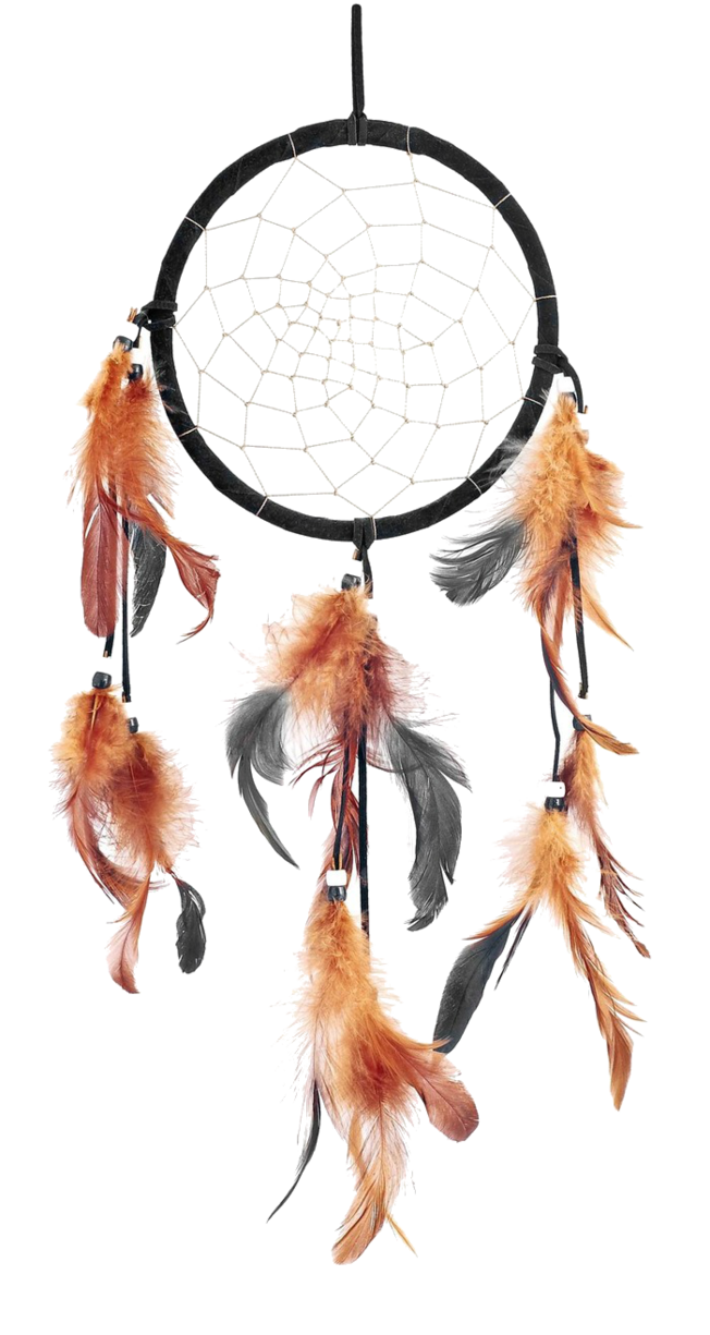 Dream Catcher PNG HD
