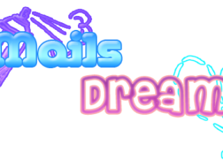 Dream PNG HD - Dream PNG HD