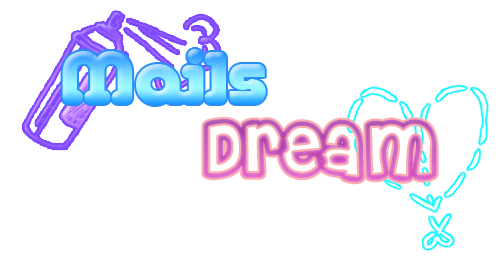 HD pony, Dream, Unicorn, Png
