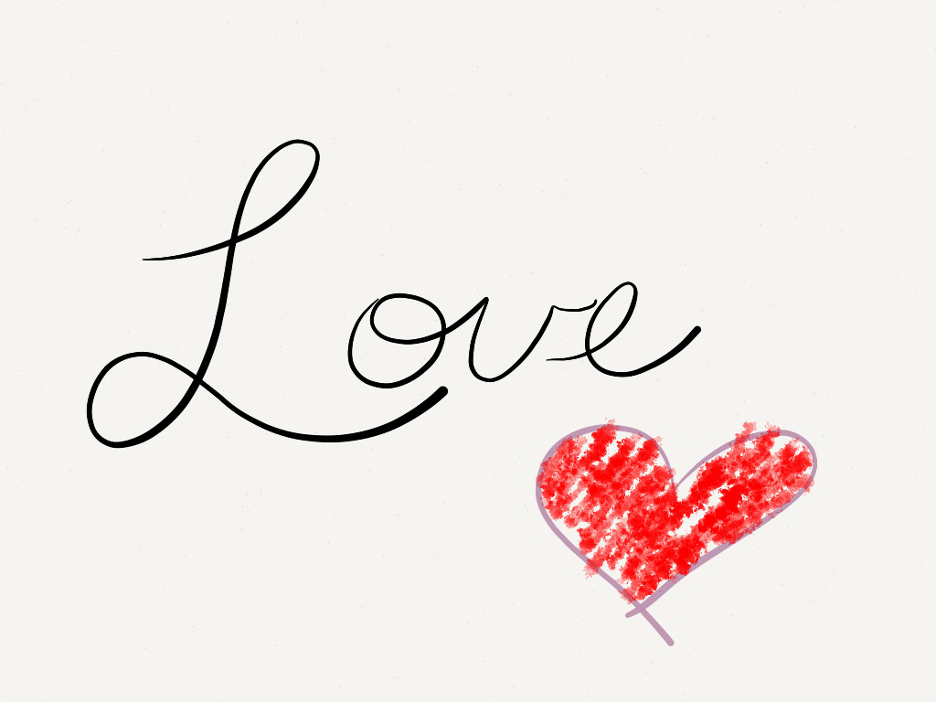 Love PNG HD. I Love You Images For Propose Your dream girl/boy | Happy -  Love You - Dream PNG HD