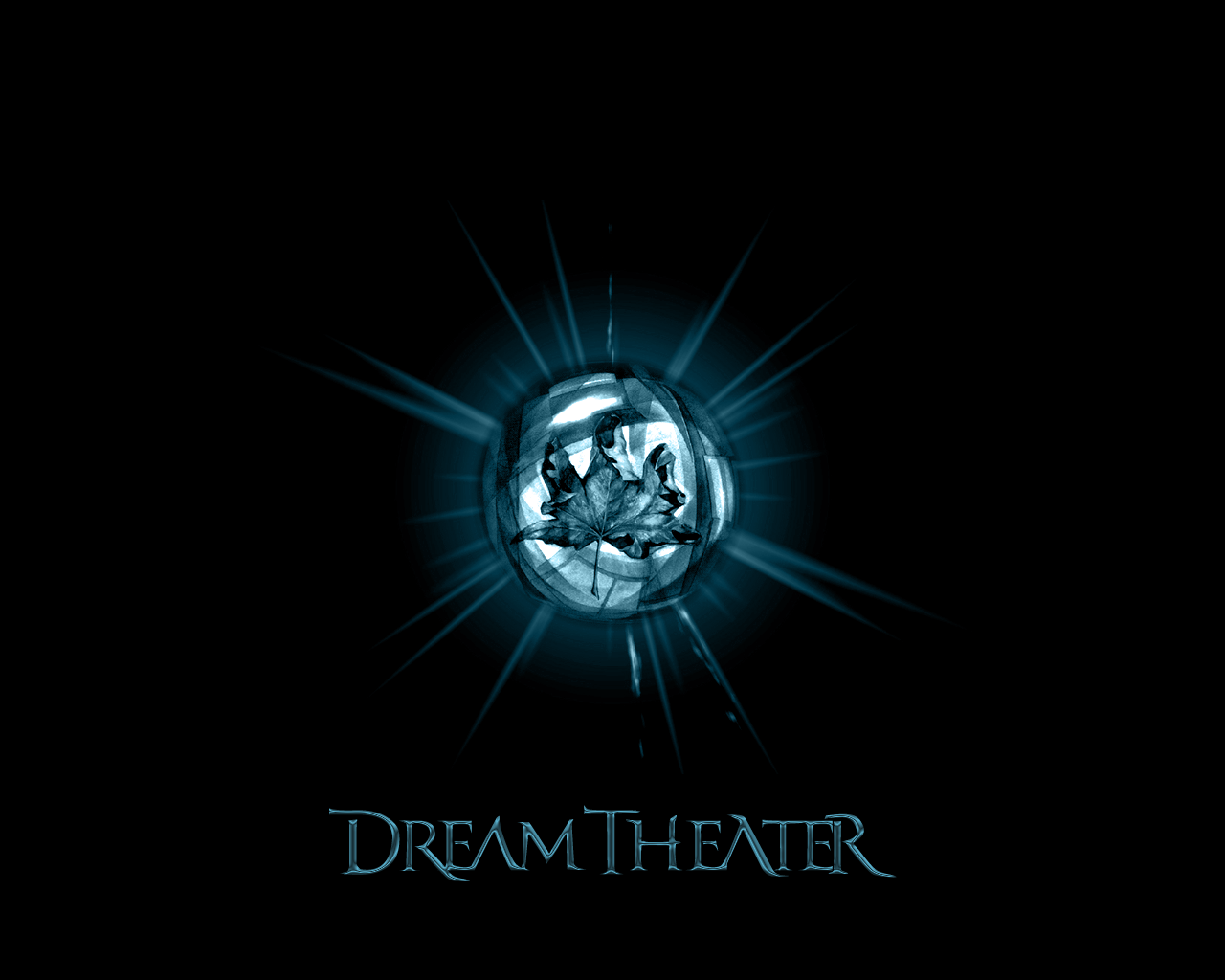 Müzik - Dream Theater Duvarkağıdı - Dream PNG HD