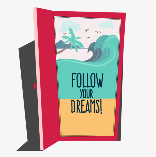 Vector open door, Hd, Vector, Dream PNG and Vector - Dream PNG HD