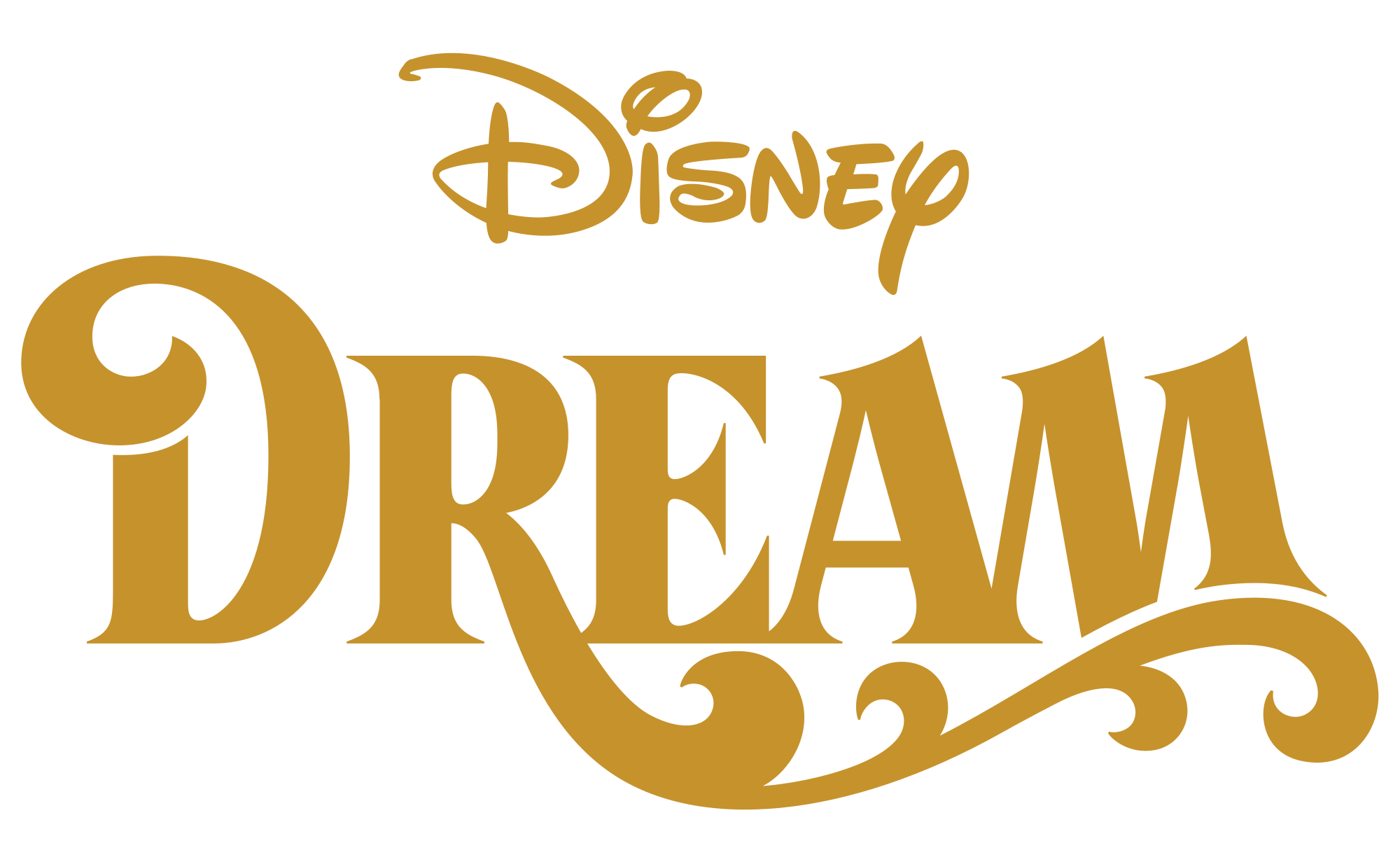 Dream PNG - 13952