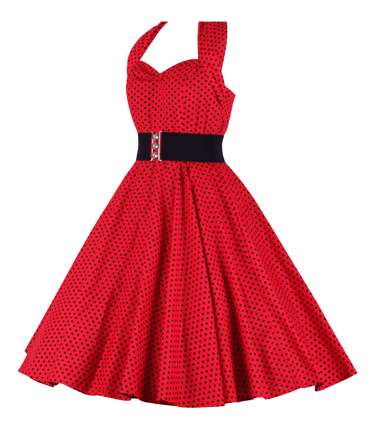 Dress PNG-PlusPNG.com-1300 - Dress PNG