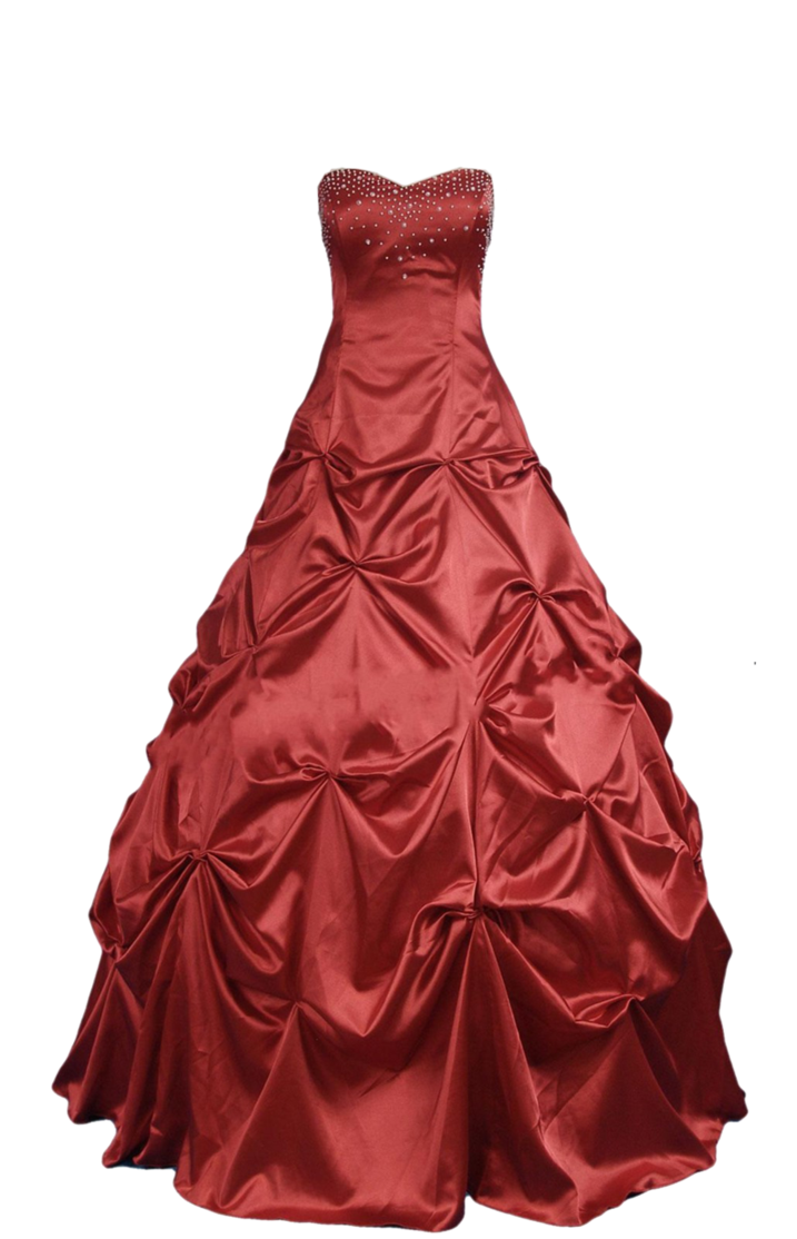 Download PNG image - Dress Png Clipart - Dress PNG